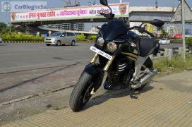 mahindra-mojo-review-photos- (22)