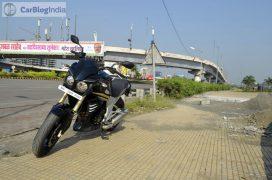 mahindra-mojo-review-photos- (23)