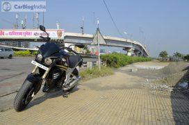 mahindra-mojo-review-photos- (24)