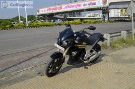 mahindra-mojo-review-photos- (4)