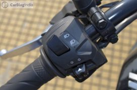 mahindra-mojo-review-photos- (50)