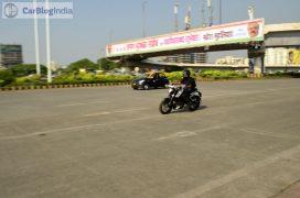 mahindra-mojo-review-photos- (66)