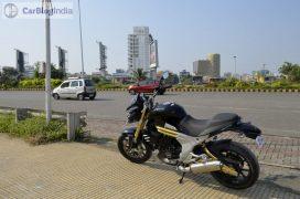 mahindra-mojo-review-photos- (7)