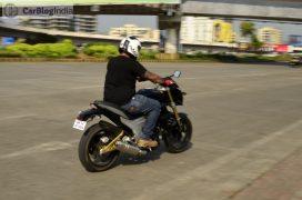 mahindra-mojo-review-photos- (71)