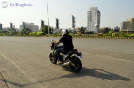 mahindra-mojo-review-photos- (74)