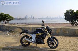 mahindra-mojo-review-photos- (77)
