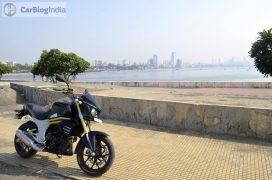 mahindra-mojo-review-photos- (80)