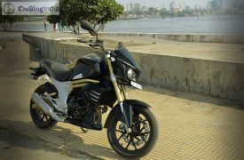 mahindra-mojo-review-photos- (81)