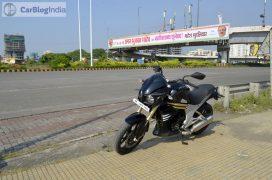 mahindra-mojo-review-photos- (84)