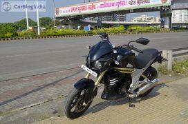 mahindra-mojo-review-photos- (85)