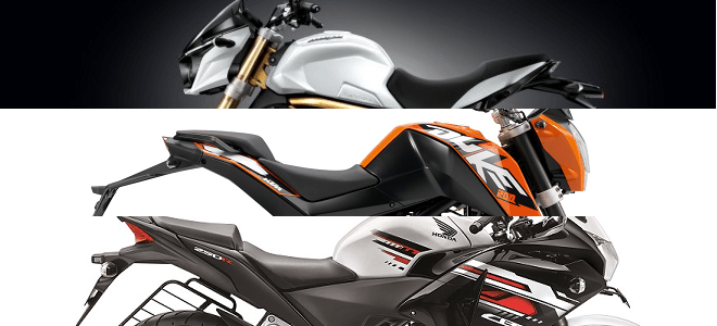 mahindra-mojo-vs-duke-200-vs-cbr-250r