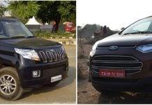 mahindra-tuv300-vs-ford-ecosport