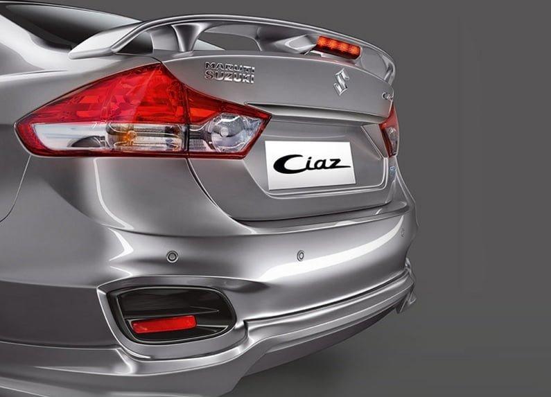 Honda All New City Honda Car India Upcomingcarshq Com
