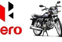new-hero-splendor-pro-launch-official-pics-cover