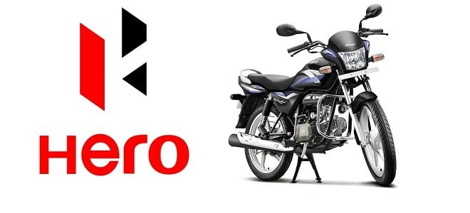 new-hero-splendor-pro-launch-official-pics-cover