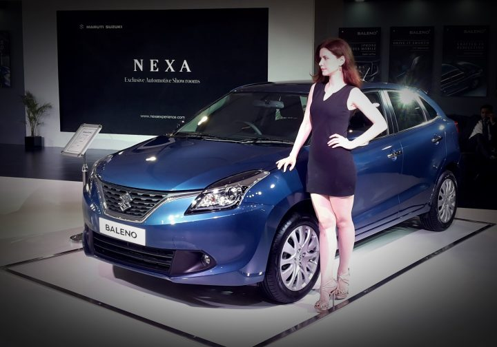 new-maruti-baleno-aps-2015-2