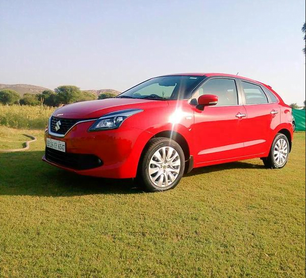 new-maruti-baleno-front-angle-red