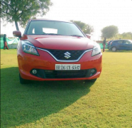 new-maruti-baleno-front-red