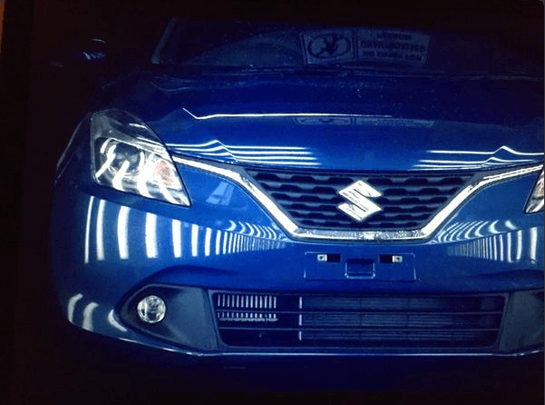 new-maruti-baleno-headlight