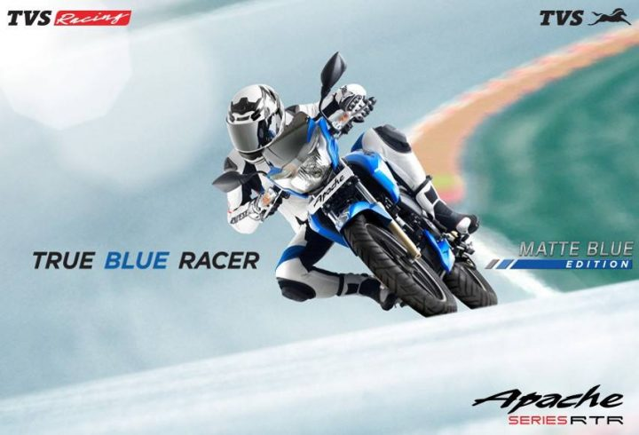 tvs-apache-matte-blue-new-1 (1)