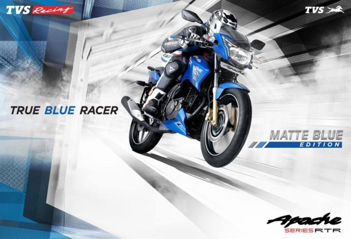 tvs-apache-matte-blue-new-1 (2)