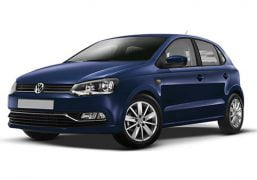 volkswagen-polo-night-blue