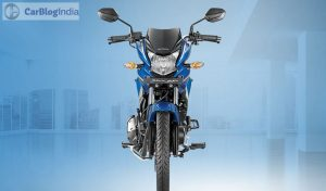2015-honda-shine-sp-blue-front