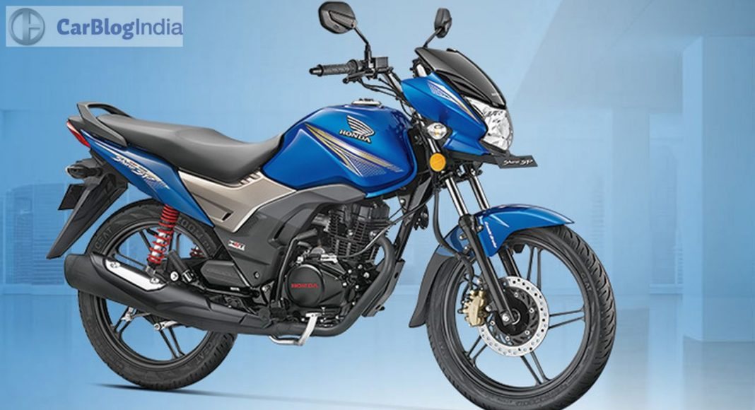 2015-honda-shine-sp-blue-front-side