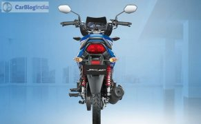 2015-honda-shine-sp-blue-rear