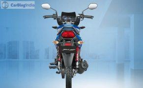 2015-honda-shine-sp-blue-rear