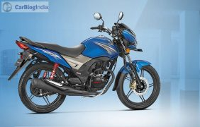 2015-honda-shine-sp-blue-rear-side