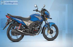 2015-honda-shine-sp-blue-rear-side