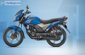 2015-honda-shine-sp-blue-side