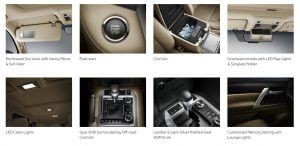 2015-toyota-landcruiser-200-india-official-pics-features