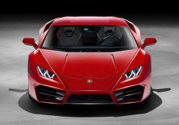 2016-Lamborghini-Huracan-LP-580-2-front