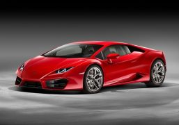 2016-Lamborghini-Huracan-LP-580-2-front-angle