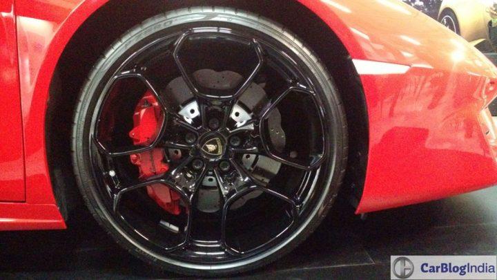 2016-Lamborghini-Huracan-LP-580-2-india-launch-red- (11)
