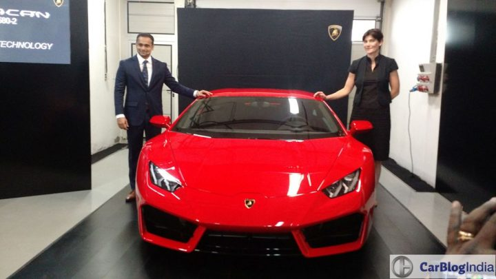 2016-Lamborghini-Huracan-LP-580-2-india-launch-red- (6)