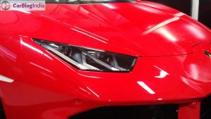 2016-Lamborghini-Huracan-LP-580-2-india-launch-red- (9)