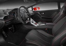 2016-Lamborghini-Huracan-LP-580-2-interiors