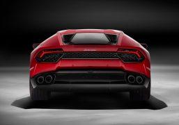 2016-Lamborghini-Huracan-LP-580-rear