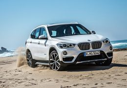 2016-bmw-x1-official-pics-action