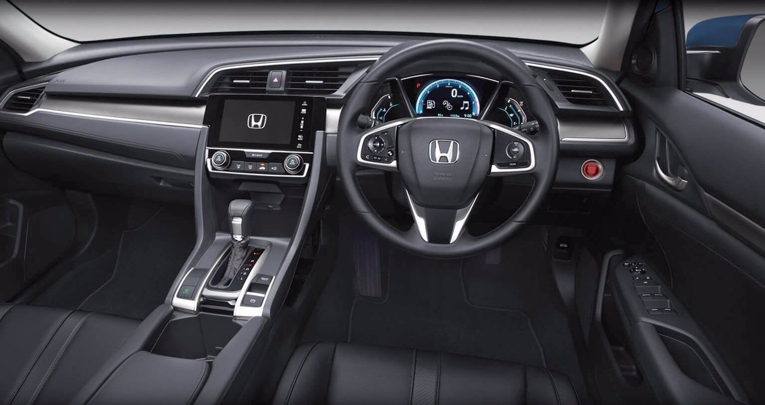 Upcoming New Honda Cars In India In 2017 2018 New Honda Launches