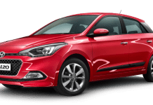2016-hyundai-elite-i20-official-image-red-front-angle