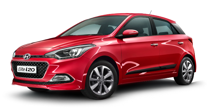 new hyundai i20 india price features pics specs. Black Bedroom Furniture Sets. Home Design Ideas