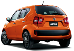 2016-suzuki-ignis-official-rear-angle