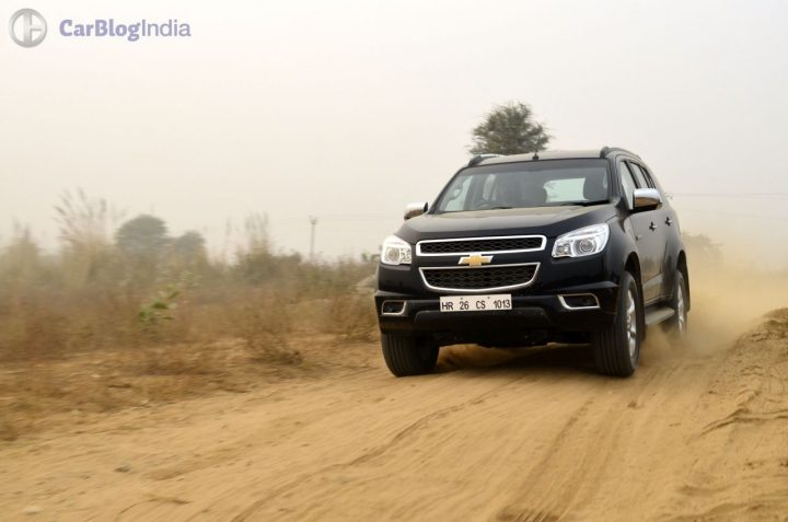 chevrolet-trailblazer-photos-review-0007