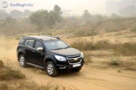 chevrolet-trailblazer--photos-review-0014
