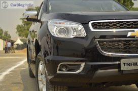 chevrolet-trailblazer--photos-review- (3)
