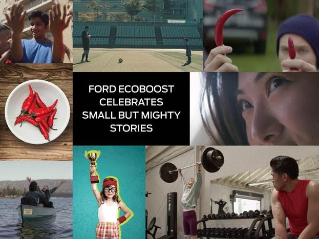 ford-ecoboost-small-but-mighty
